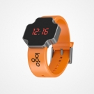promotional touch screen watch wholesale