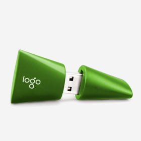 promotional the sweetest flash drive  in the world wholesale