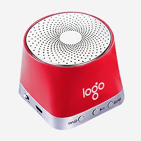 promotional powerful bluetooth speaker + mp3 player wholesale