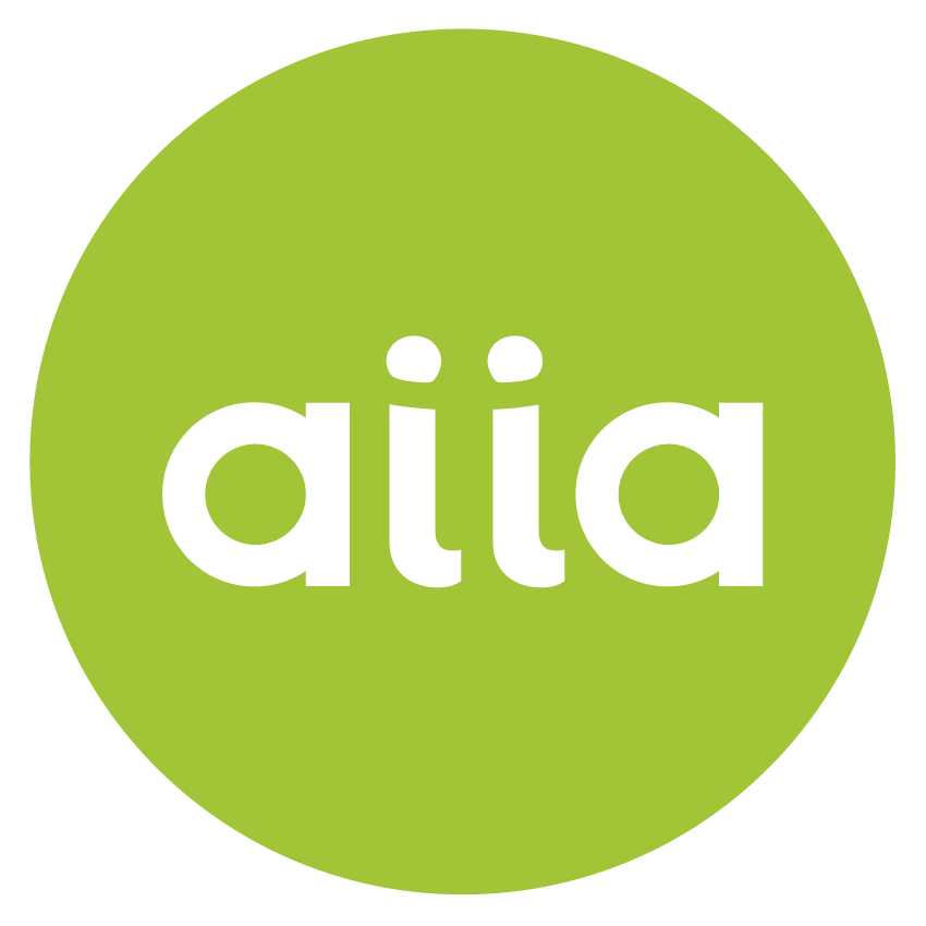aiia – great promotional products blog
