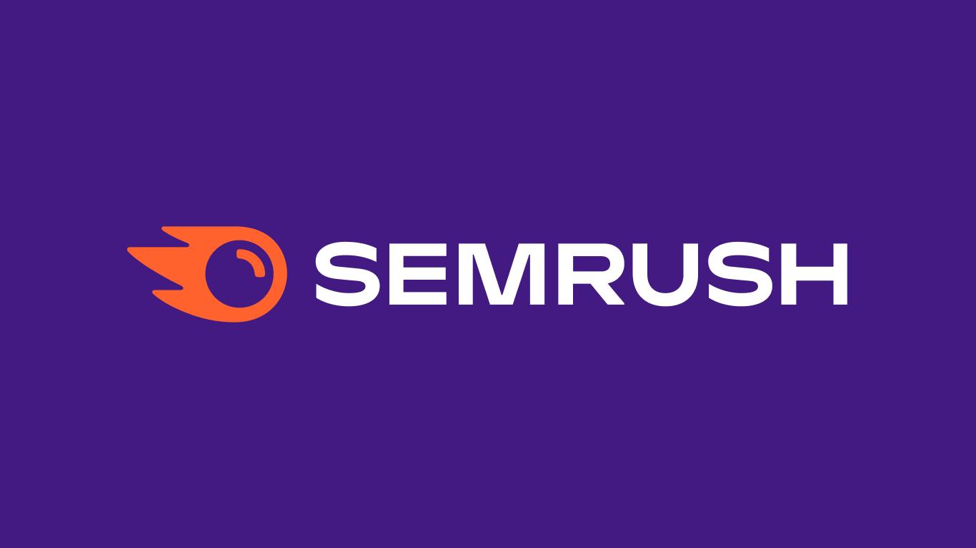 semrush overview